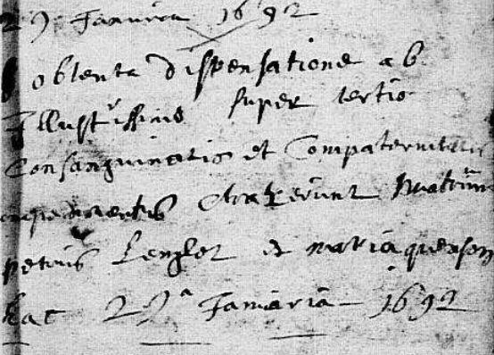 Cette image a un attribut alt vide; le nom du fichier est 1692-lenglet-quenesson-mariage-caullery.jpg